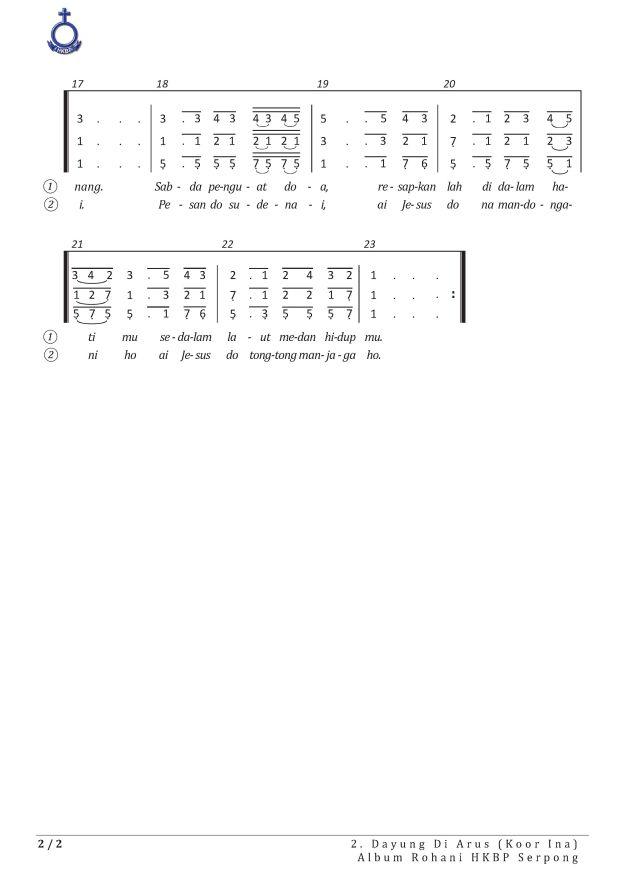 2 Dayung Di Arus (Ina)_Page_2