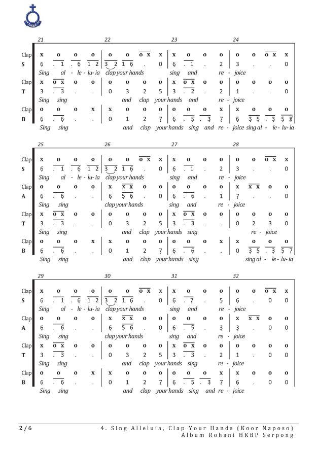 4 Sing Alleluia Clap Your Hands (Naposo)_Page_2