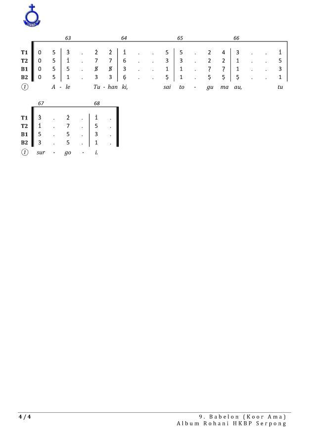 9 Babelon (Ama)_Page_4