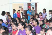 25-May-2014-Kunjungan-ASM-ke-HKBP-Cisauk002