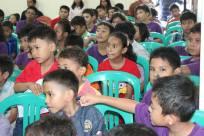 25-May-2014-Kunjungan-ASM-ke-HKBP-Cisauk003