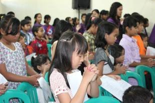 25-May-2014-Kunjungan-ASM-ke-HKBP-Cisauk012
