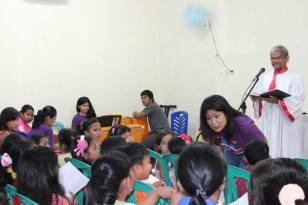 25-May-2014-Kunjungan-ASM-ke-HKBP-Cisauk013