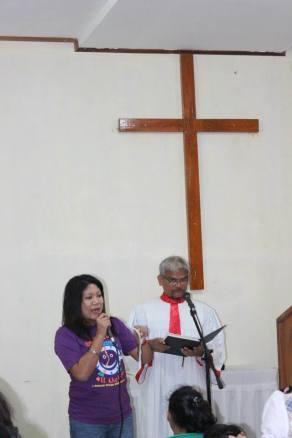 25-May-2014-Kunjungan-ASM-ke-HKBP-Cisauk014